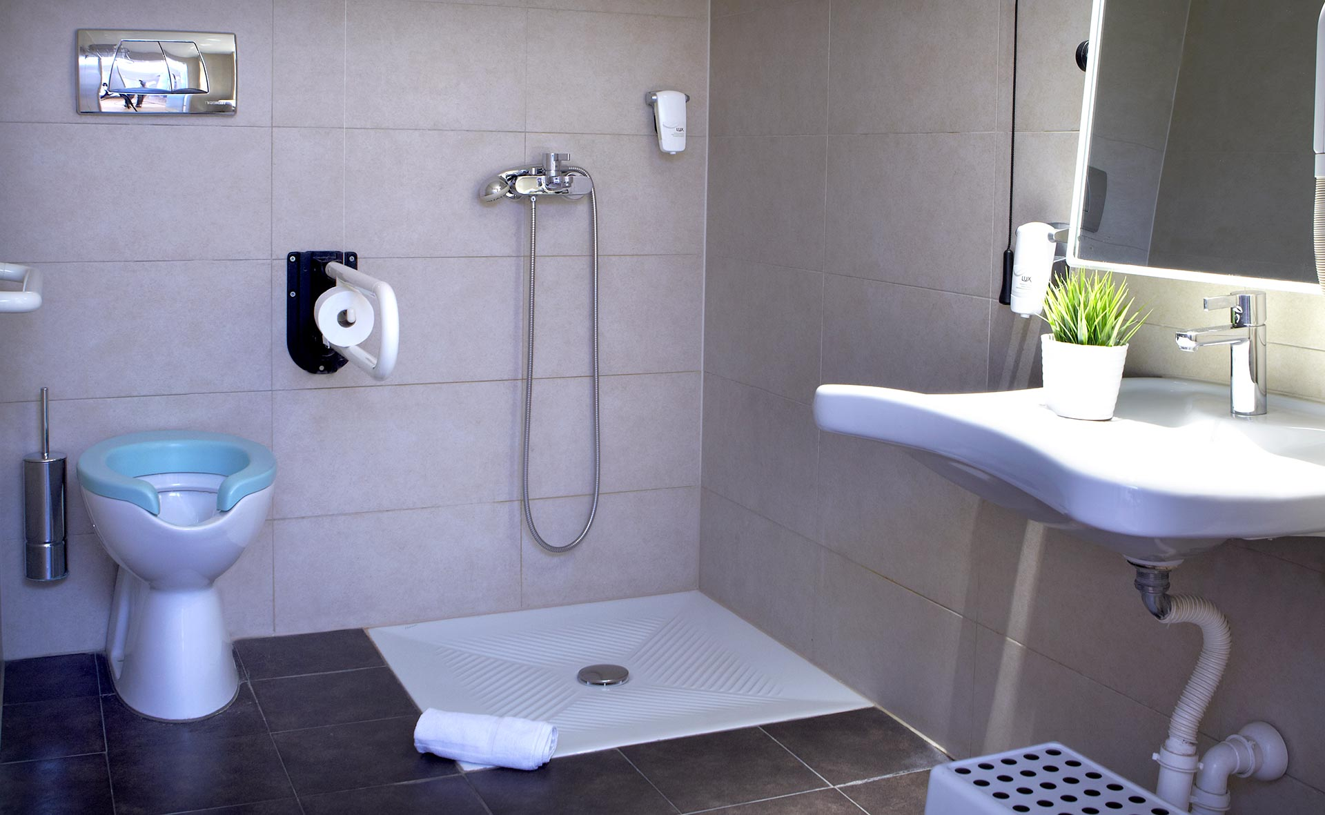 Rooms_for_the_Disabled_Amea_Decreased_Mobility_Hotel_Olympia_Thessaloniki_Center_3783_Disabled-WC