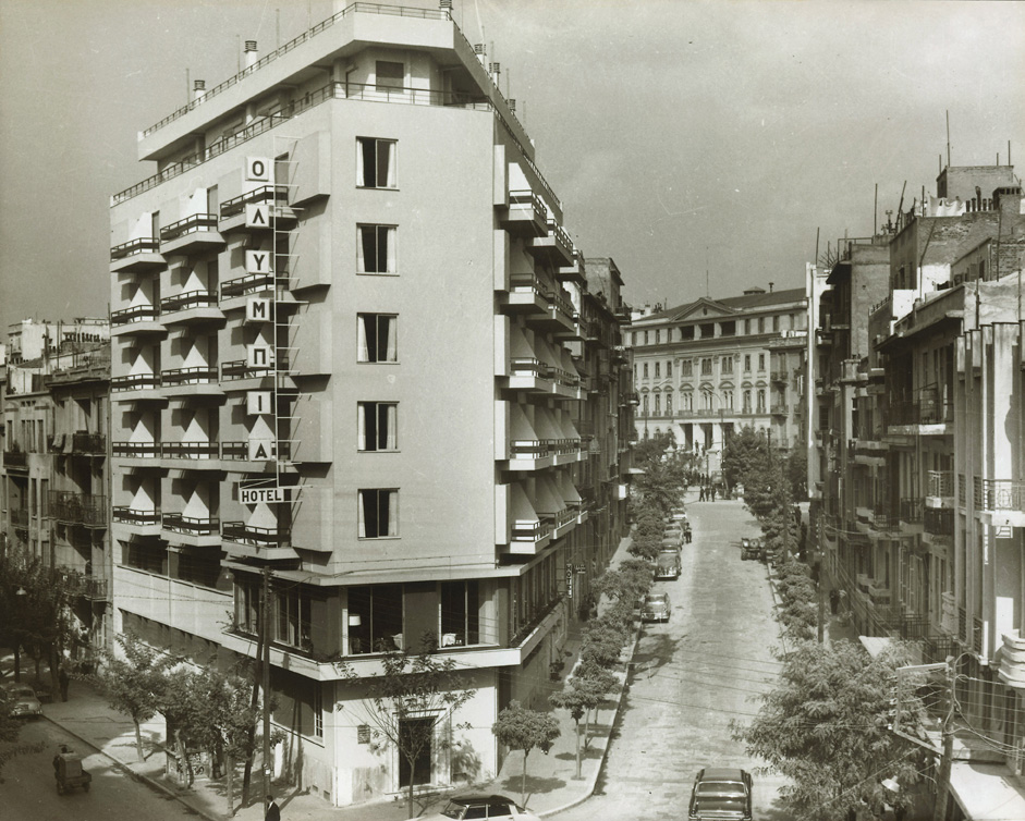 Loutra_Olympia_and_History_Hotel_HO_Thessaloniki_Center_Quality_Hospitality_1964_0361