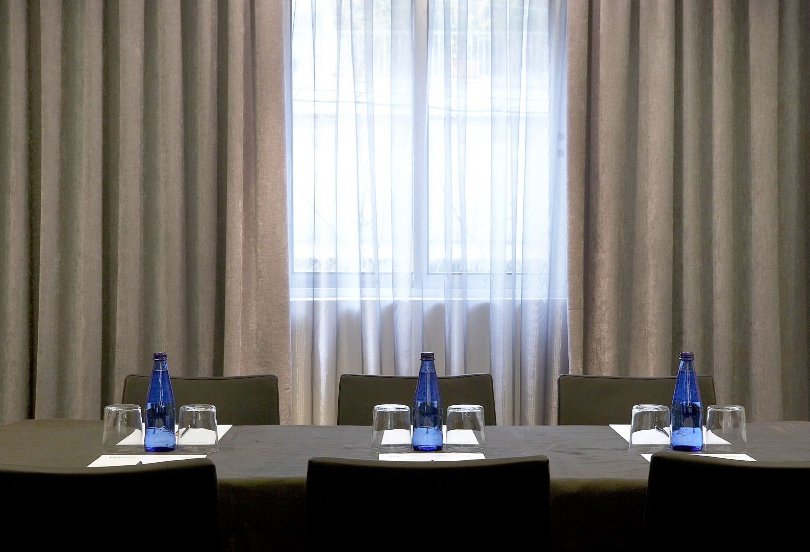 hotel_olympia_confererence_hall_seminars_expositions_social_events_J6J1227